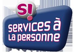 Si service a la personne