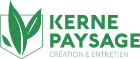 Logo Kerne Paysage - Jardinier Paysagiste